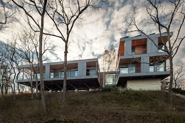 River House-20-1 Kindesign