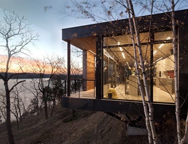 River House-21-1 Kindesign