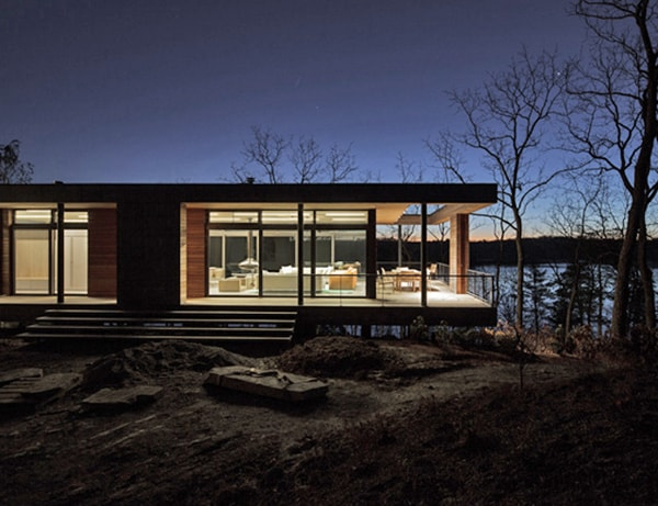 River House-22-1 Kindesign
