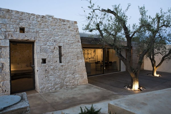 Trullo in Italy-04-1 Kindesign