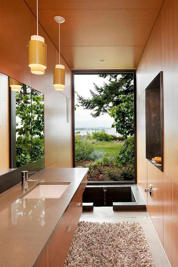 Ellis Residence -Coates Design-12-1 Kindesign