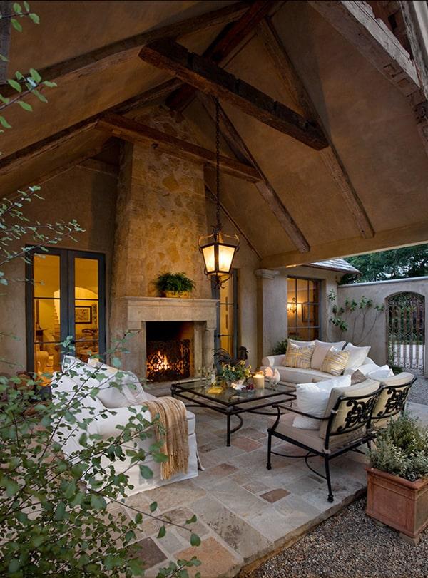 Olive Mill Residence- J Grant Design Studio-01-1 Kindesign