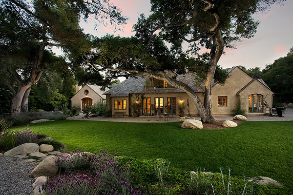 Olive Mill Residence- J Grant Design Studio-02-1 Kindesign