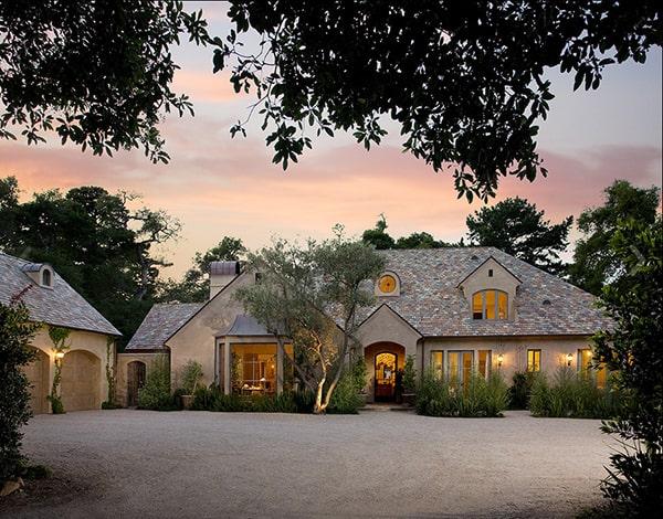 Olive Mill Residence- J Grant Design Studio-03-1 Kindesign