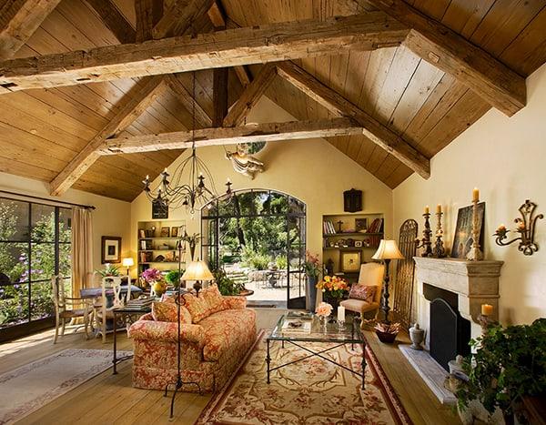 Olive Mill Residence- J Grant Design Studio-06-1 Kindesign