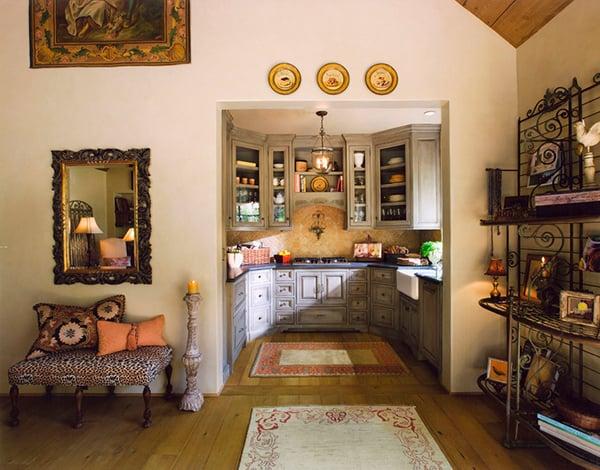 Olive Mill Residence- J Grant Design Studio-07-1 Kindesign