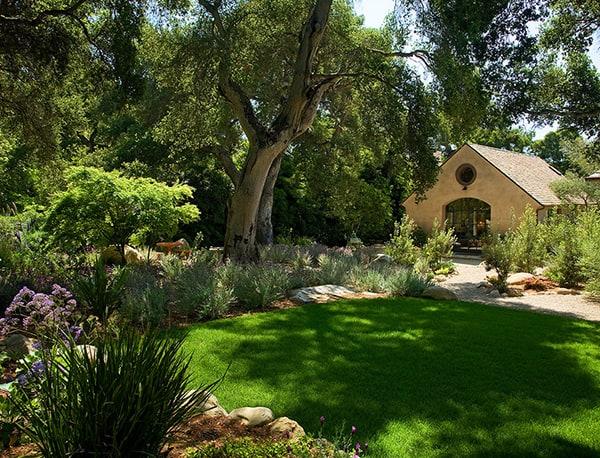 Olive Mill Residence- J Grant Design Studio-08-1 Kindesign