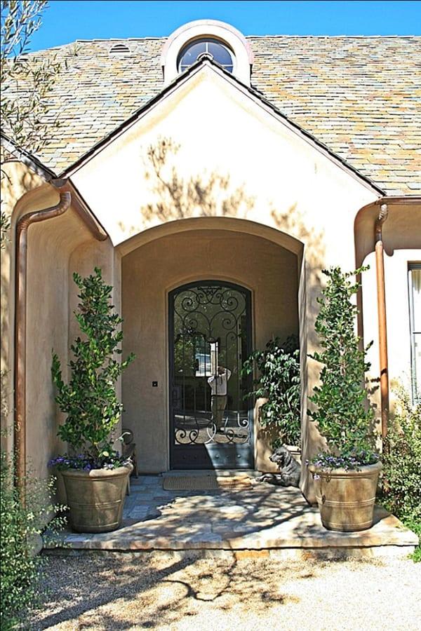 Olive Mill Residence- J Grant Design Studio-09-1 Kindesign