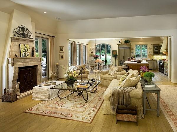 Olive Mill Residence- J Grant Design Studio-10-1 Kindesign