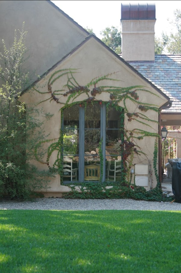 Olive Mill Residence- J Grant Design Studio-15-1 Kindesign