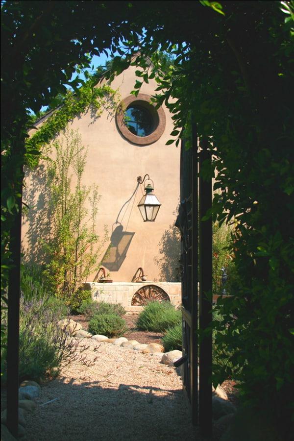 Olive Mill Residence- J Grant Design Studio-16-1 Kindesign