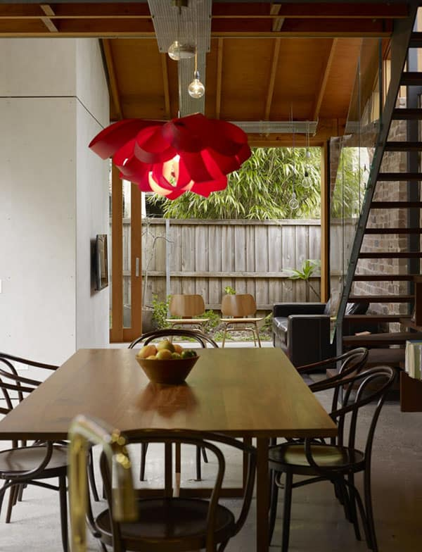 Cowshed House-Carter Williamson Architects-06-1 Kindesign