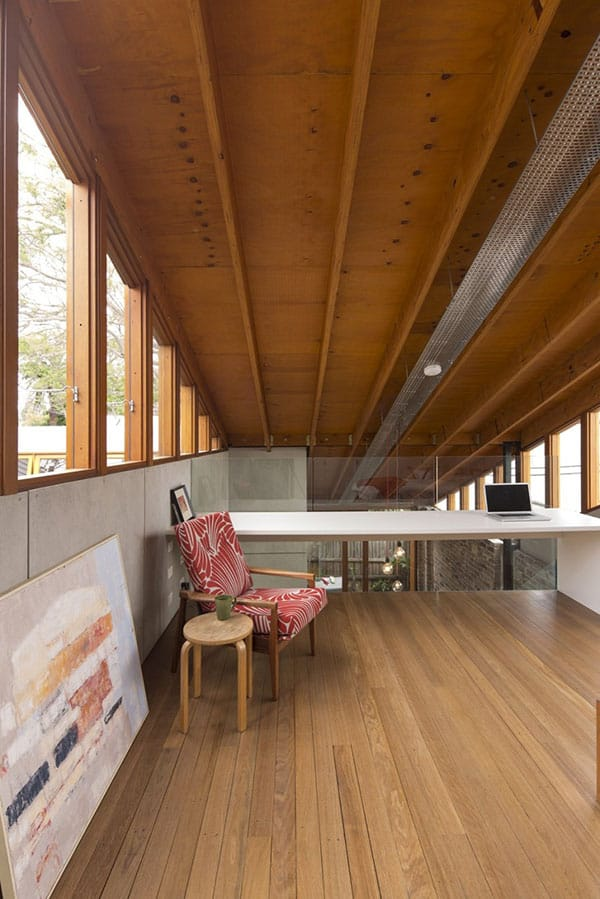 Cowshed House-Carter Williamson Architects-15-1 Kindesign