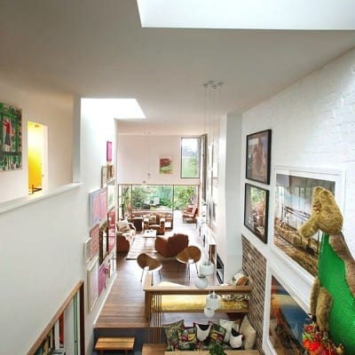 Marrickville House-David Boyle Architect-00-1 Kindesign