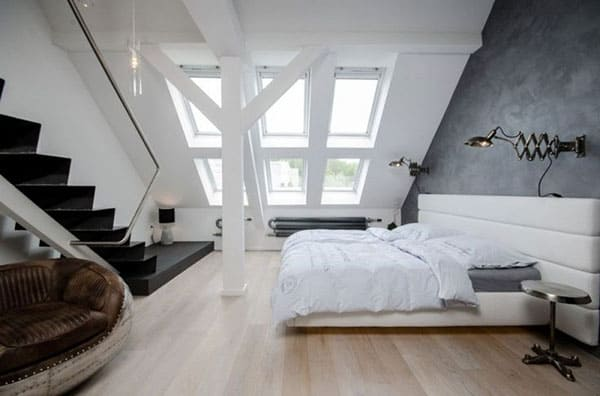 Minimalist Bedroom Ideas-02-1 Kindesign