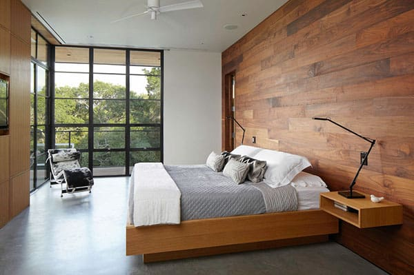Minimalist Bedroom Ideas-12-1 Kindesign