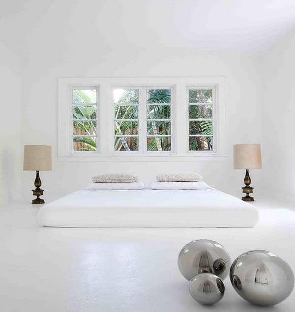 Minimalist Bedroom Ideas-18-1 Kindesign