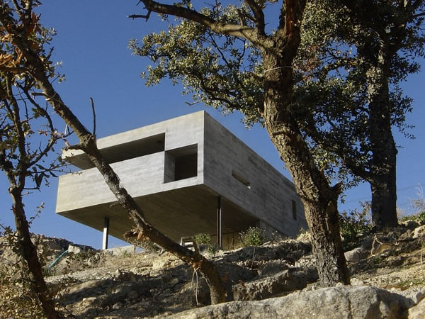 Pitch's House-ICA arquitectura-02-1 Kindesign