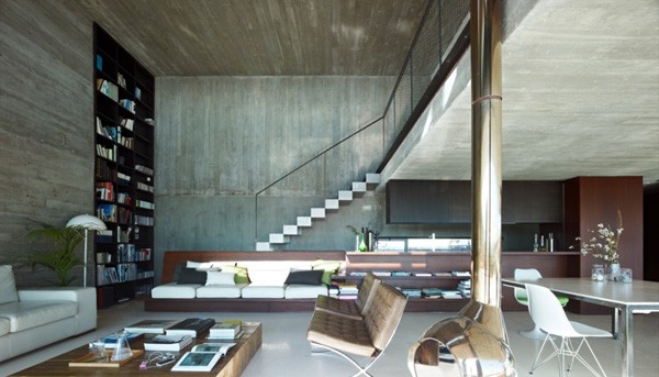 Pitch's House-ICA arquitectura-05-1 Kindesign