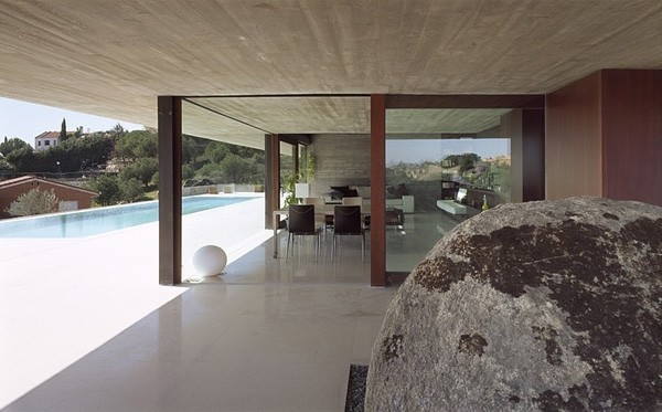 Pitch's House-ICA arquitectura-11-1 Kindesign