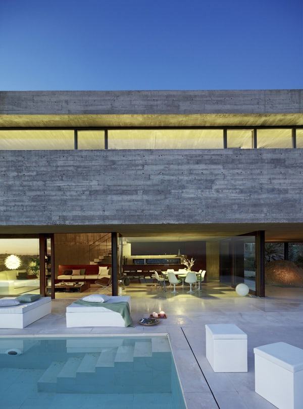 Pitch's House-ICA arquitectura-12-1 Kindesign