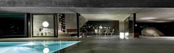 Pitch's House-ICA arquitectura-15-1 Kindesign