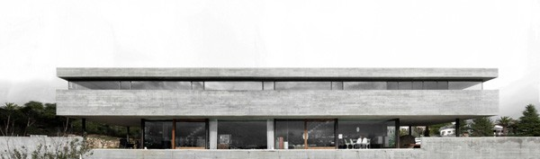 Pitch's House-ICA arquitectura-16-1 Kindesign