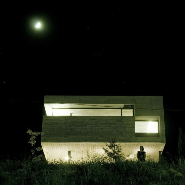 Pitch's House-ICA arquitectura-19-1 Kindesign