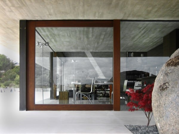 Pitch's House-ICA arquitectura-20-1 Kindesign