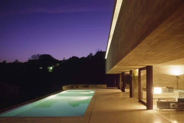 Pitch's House-ICA arquitectura-21-1 Kindesign