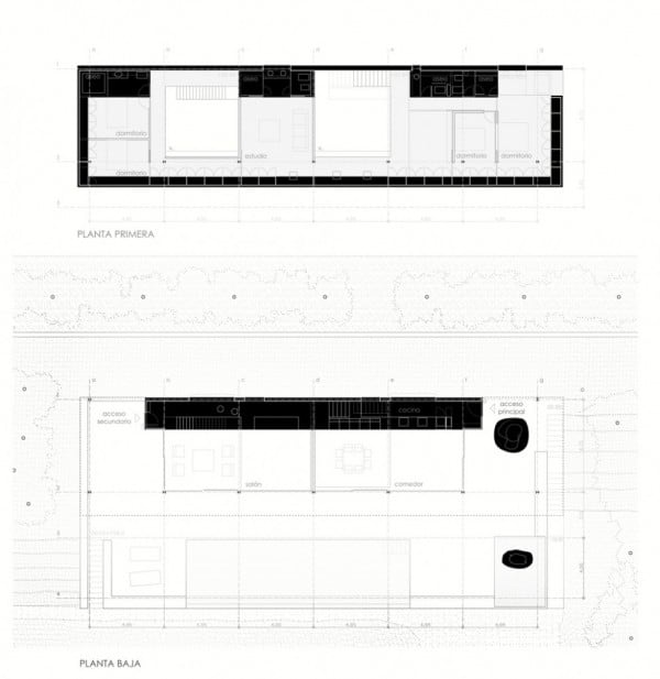 Pitch's House-ICA arquitectura-22-1 Kindesign