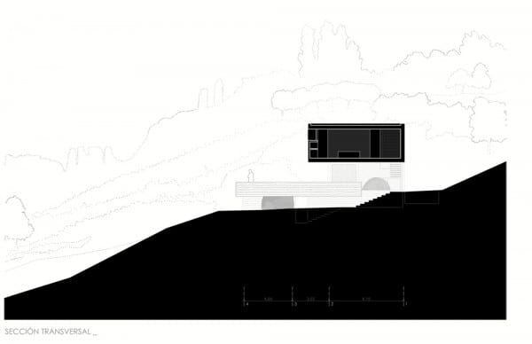 Pitch's House-ICA arquitectura-23-1 Kindesign