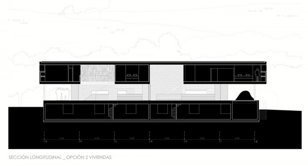 Pitch's House-ICA arquitectura-24-1 Kindesign
