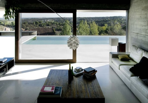 Pitch's House-ICA arquitectura-27-1 Kindesign