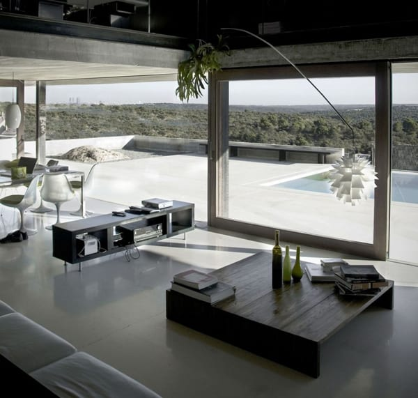Pitch's House-ICA arquitectura-28-1 Kindesign