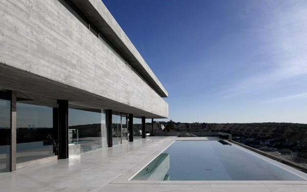 Pitch's House-ICA arquitectura-29-1 Kindesign