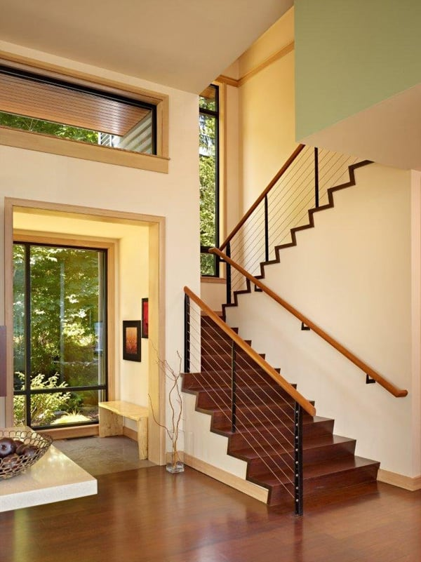 Port Ludlow Residence-FINNE Architects-07-1 Kindesign