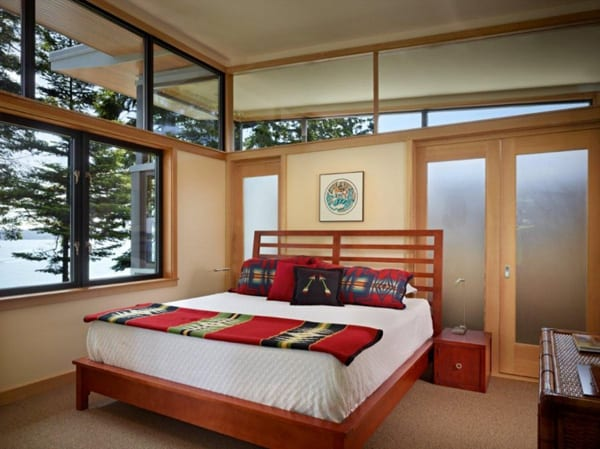 Port Ludlow Residence-FINNE Architects-10-1 Kindesign