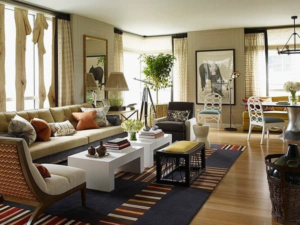 Riverhouse-Thom Filicia-01-1 Kindesign