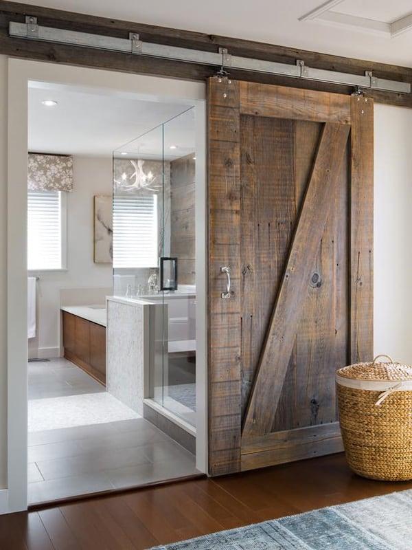 Rustic Barn Bathrooms-12-1 Kindesign
