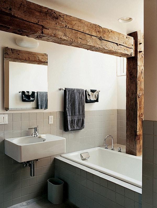 Rustic Barn Bathrooms-19-1 Kindesign