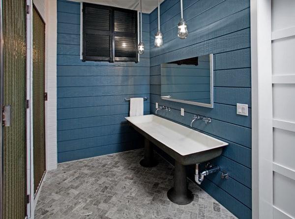 Rustic Barn Bathrooms-24-1 Kindesign