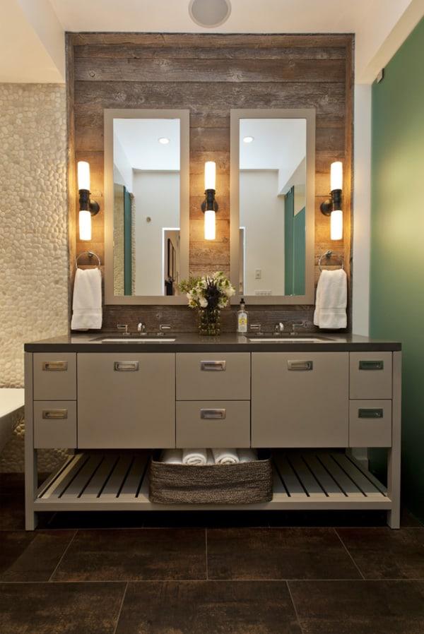 Rustic Barn Bathrooms-29-1 Kindesign