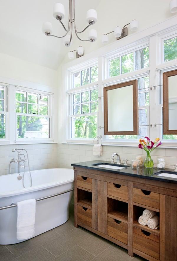 Rustic Barn Bathrooms-34-1 Kindesign