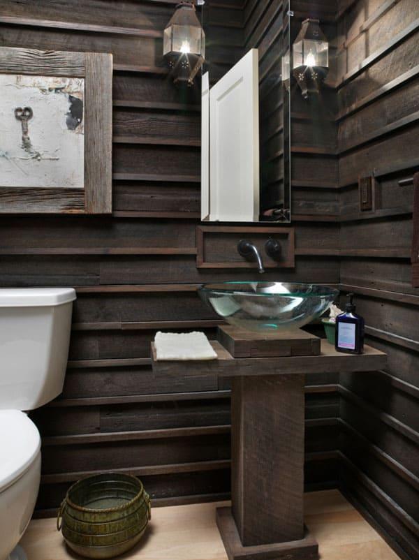 Rustic Barn Bathrooms-37-1 Kindesign