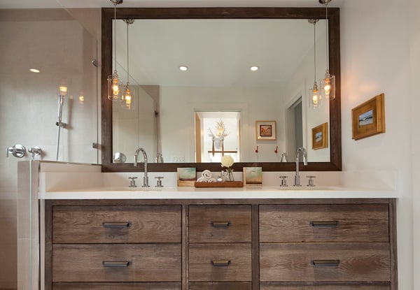 Rustic Barn Bathrooms-39-1 Kindesign