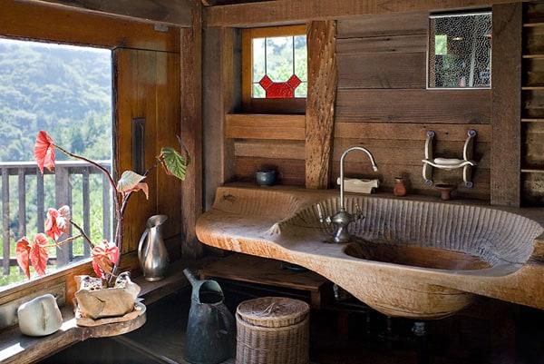 Rustic Barn Bathrooms-49-1 Kindesign