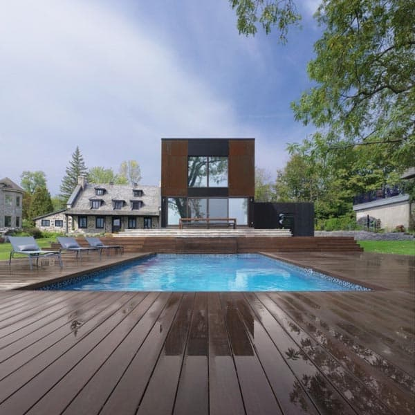 Bord-du-Lac House-Henri Cleinge-03-1 Kindesign
