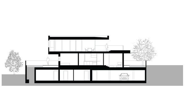 House M2-Monovolume Architecture-29-1 Kindesign