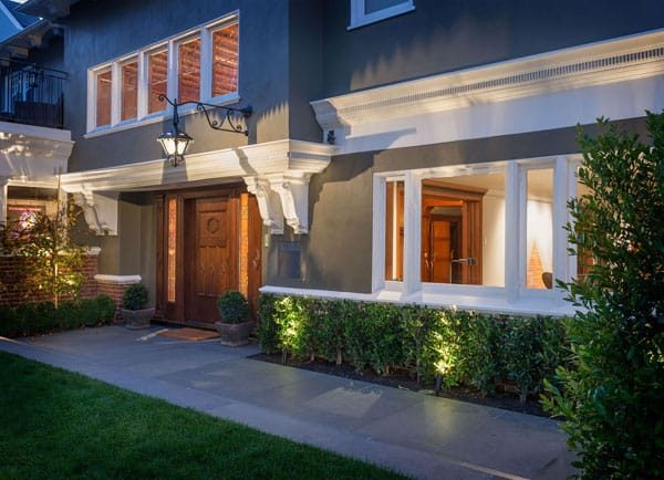 Modern Meets Traditional-Sutro Architects-20-1 Kindesign